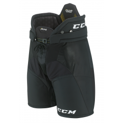 CCM TACKS 5092 CULOTTE HOCKEY SR