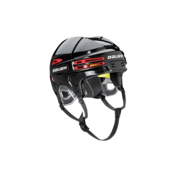 Casque de Hockey Bauer RE-AKT75