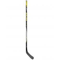 Crosse Hockey Bauer Supreme 1S Enfant