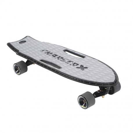 Charger-X Surf Skate Eva Astro Deck