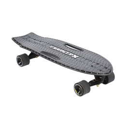 Charger-X Surf Skate Carbone
