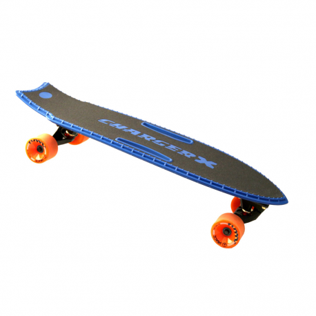 Charger-X Surf Skate Grip