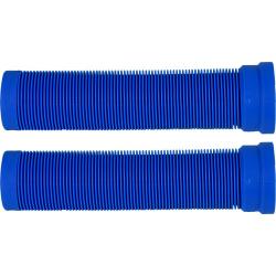Odi Poignées Soft Bleu