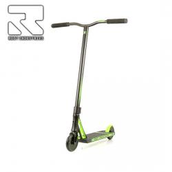 Root AIR RP  trottinette Vert