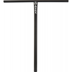 Apex T-Bar Guidon Trottinette