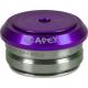 APEX Jeux Direction