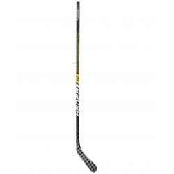 Crosse Hockey Bauer Supreme 1S