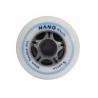 NANO Standard 80 mm  85 a