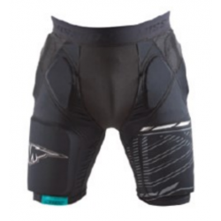 MISSION Gaine Compression Sr New