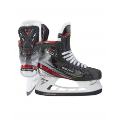 Patins Hockey Bauer Vapor 1X Senior