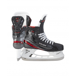 Patins Hockey Bauer Vapor x2 Senior