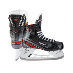 Patins Hockey Bauer Vapor 2.9 Senior