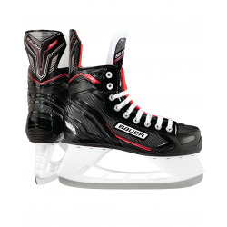 Patins Hockey Bauer NSX Senior