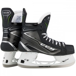 CCM Ribcor 76 k Patins Hockey