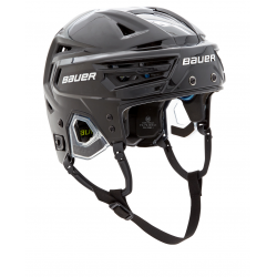 Casque de Hockey Bauer RE-AKT 150