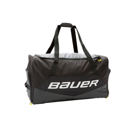 Bauer Premium Gardien Roulette