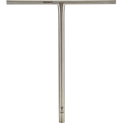 Longway Kronos T Bar 700 mmTitanium Trottinette Freestyle