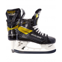 Bauer Supreme UltraSonic Patins Hockey