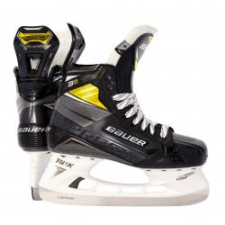 Bauer Supreme 3S Pro Patins Hockey
