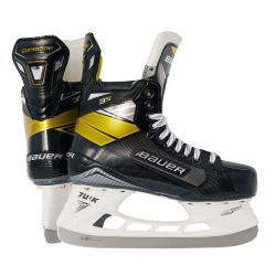 Bauer Supreme 3S  Patins Hockey