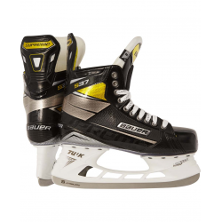 Bauer Supreme S37  Patins Hockey