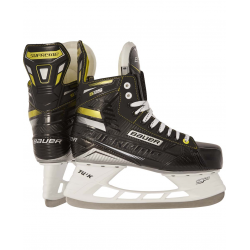 Bauer Supreme S35  Patins Hockey