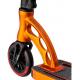 MADD VX Origine Team Orange-Rouge New