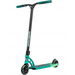 MADD VX Origine Team Turquoise-Menthe New