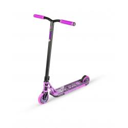 MADD MGX Pro P1 Violet New