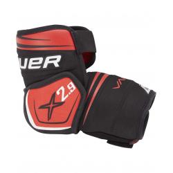 Coudière Hockey Bauer Vapor X 2.9 Junior
