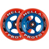 Proto Roues Gripper X Hella