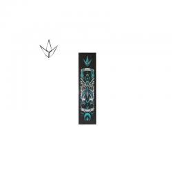 BLUNT GRIP Vert