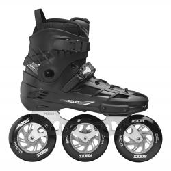 Roce X35 Roller 110MM