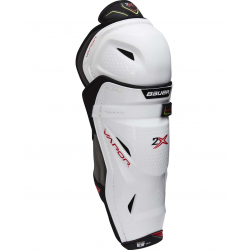Jambiere Hockey Bauer Vapor 2 X Junior