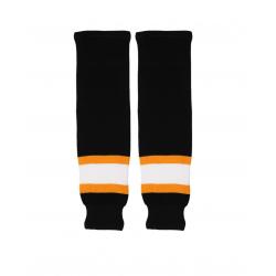 Bas Hockey Bauer Boston