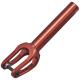 Tilt  Fourche Rigid Bronze Trottinette Freestyle