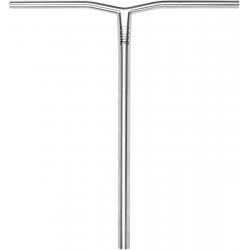 CORE Bar Apollo Argenté Titanium 630-680
