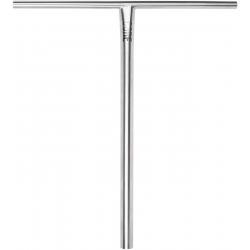 CORE T Bar Nova Argenté Titanium