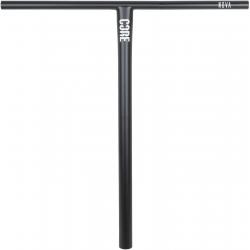 CORE T Bar Nova Noir Titanium