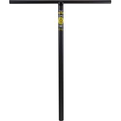 Proto Bar Retro Lites V3 Noir Mat Trottinette Freestyle