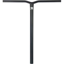 Root Industries Bar Air Noir Titanium