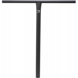 Root Industries T Bar Oversized Hic