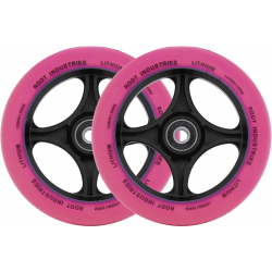Root Industries Lithium Rose 120 mm 30 mm