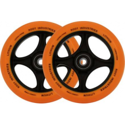 Root Industries Lithium Orange 120 mm 30 mm