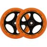 Root Industries Lithium Orange 120 mm 30 mm
