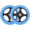 Root Industries Lithium Bleu 120 mm 30 mm