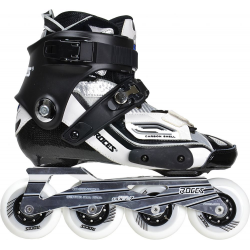 Roces Equinox Roller Freeskate