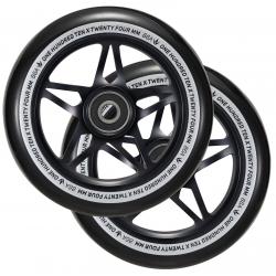 Blunt Roue Noir S3  110 mm