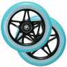 Blunt Roue Bleu S3  110 mm