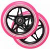 Blunt Roue Rose S3  110 mm